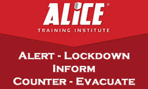 "WPS A.L.I.C.E. Training Information Please visit our ""For Parents"" Tab to view this important information"