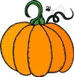 pumpk